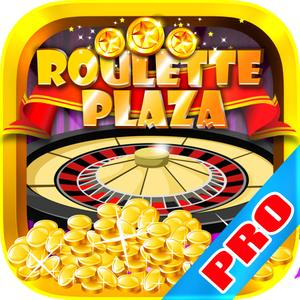 Roulette black or red odds