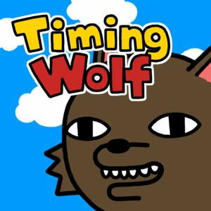 play Timing Wolf - The Exquisite Timing!