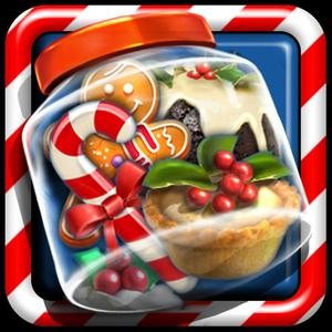 play Tiny Candy Christmas