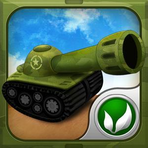 Tiny tanks free online games games