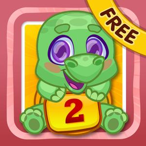 play Tiny Tots Zoo Volume 2 Free