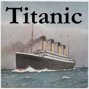 play Titanic - Test Your Knowledge