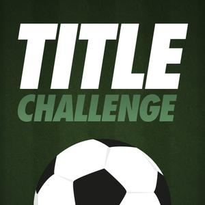 play Title Challenge – Football Manager