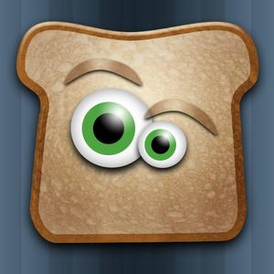play Toast Shooter Free