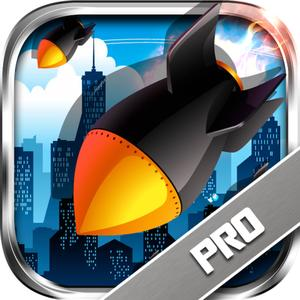 play World At War Pro - Missile Defence