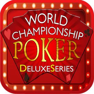 play World Championship Of Poker Deluxe Series