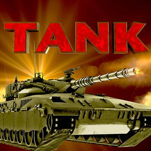 play World War Micro Tanks - Jungle Warfare Blitz