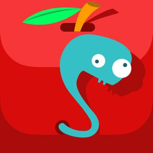 play Worm Escape - Great Labyrinth Puzzler Game