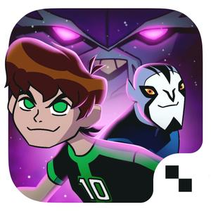 play Wrath Of Psychobos – Ben 10 Action Adventure Game