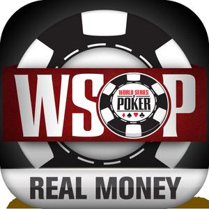 Play poker online for real money in new jersey