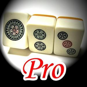 play 3D Mahjong Slot Pro For Ipad