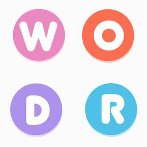 play 4 Letter Words Game Of Anagrams