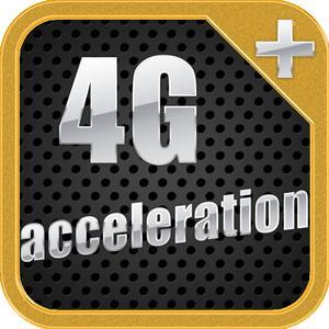 play 4G Accelerator