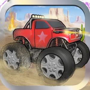 play 4X4 Offroad Truck Race – Free Atv Extreme Fighting At Its Best