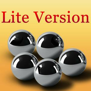 play 5 Balls Challenge Lite