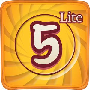 play 5 Minute Frenzy Lite