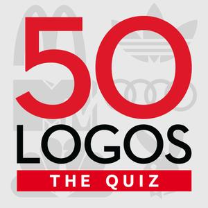 play 50 Best Logos Ever The Quiz