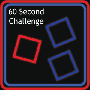 play 60 Second Challenge - Survive !