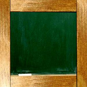 play Aggravate Nails On Chalkboard