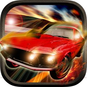 play Agressive Rush Drifters - Drag Racing Master