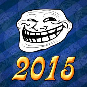 play Ai La Thanh Troll 2015