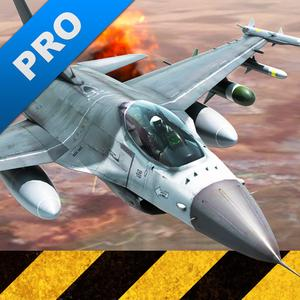 play Airfighters Pro Rortos