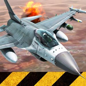 play Airfighters Rortos