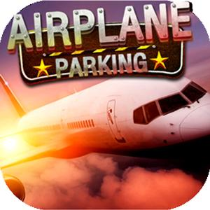 play Airplane Parking - 3D Airport