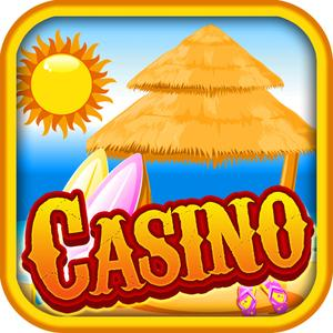 play Big Gold-En Casino Slots With Vegas Slot Machines & Vacation Paradise Sand Jackpots Free