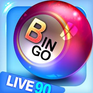 play Bingo 90 Live Hd Plus Free Slots
