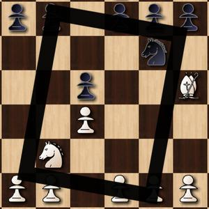 play Chess Opening Trainer (With Position Training)