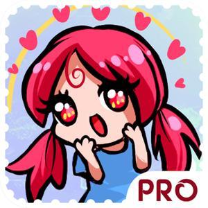 play Chibi Maker Pro