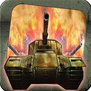 play Doodle Ops Tiny Tank War Army Game : Free Arcade Shooting For Fun