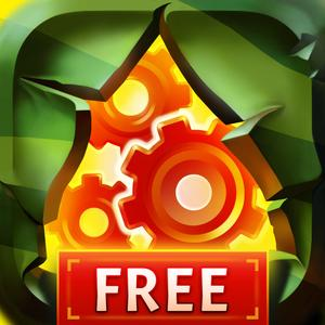 play Doodle Tanks™ Free