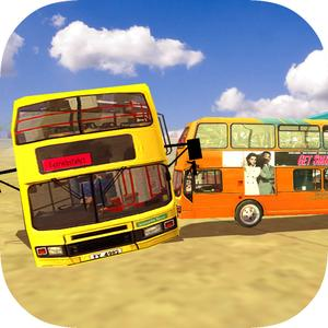 play Double Bus Gnash