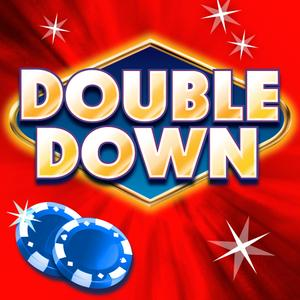 play Doubledown Casino - Free Slots, Video Poker, Blackjack, And More