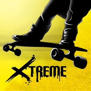 play Downhill Xtreme