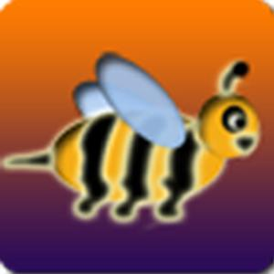 play Flappy Floppy Bee