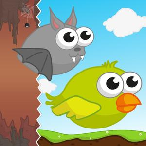 play Flappy Flyers - The Tapventure
