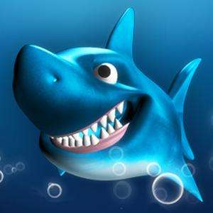 play Flappy Hungry Jumpy Shark Free