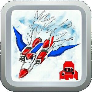 play Flappy Jax Jet