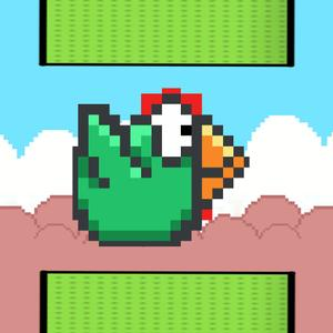 play Flappy Killer Game For Free