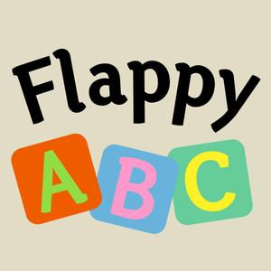play Flappy Letters - Abc Instead Of 2048