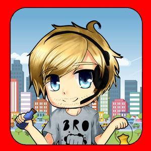 play Flappy Pewdiepie Pro