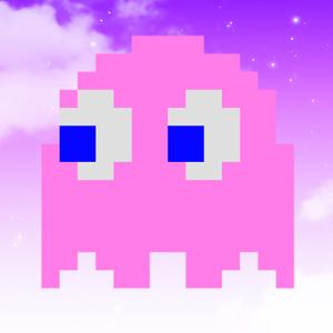 play Flappy Pinky