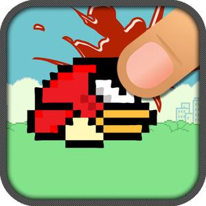 play Flappy Smasher Game