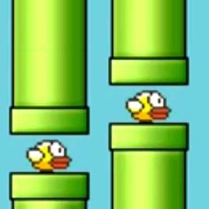 play Flappy Sparrow ~~~ Infinity Flappy Hd 2 Clappy Loopy Flappy Bullet Flying Brave Bird