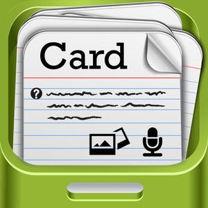 play Flashcards Maker Pro