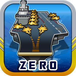 play Fleet Combat Zero : Rise Of The Empire