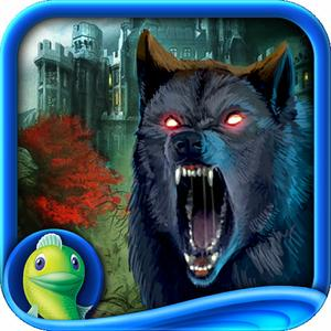 play Grim Tales: The Legacy Collector'S Edition Hd